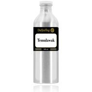 Temulawak Essential Oil Temulawak 100% Pure - 500ml
