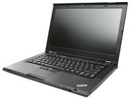 史上最強最破盤 IBM lenovo T430s  i7 max 3.6Ghz 16GB 240GB SSD