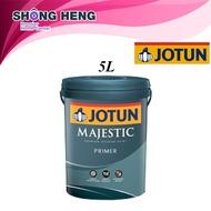 Jotun Majestic Primer 5L