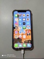 iPhone 12  (128g)黑-不議價,台中面交