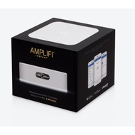 【UniFi專業賣家】UBNT AmpliFi Instant Router AFI-INS-R MESH Router