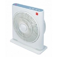 KDK ST30H Box Fan