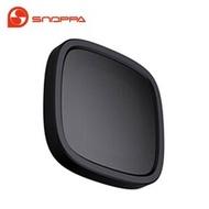 【SNOPPA 隨拍】Vmate 磁吸式原廠ND減光濾鏡(公司貨)