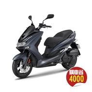 2020新車 降價4千-山葉 SMAX 155 ABS版-品見新色(訂)-YAMAHA