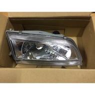 好車汽材 Nissan CEFIRO A32 大燈 98-00年用TYC製 單$700