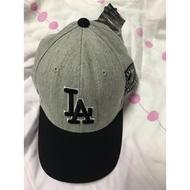 MLB 帽子