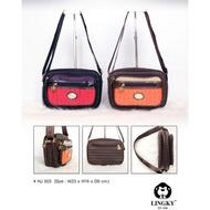 """SALE"""" LK-243 (HJ 503) 🥳กระเป๋าสะพายข้าง ทรงกล่อง น่าใช้น่าซื้อ 🤑รีบกดกันเล้ยยย bag กระเป๋าคาดอก กระเป๋าสระพายข้าง กระเป๋าผู้หญิง กระเป๋าผู้ชาย กระเป่า กระเป๋าสาน กระเป๋าเด็ก กระเป๋าเดินทาง"""