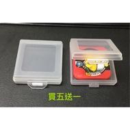 神奇寶貝 tretta 寶可夢(3片裝~迷你小卡盒)卡匣小卡盒~現貨