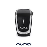 【nuna】Leaf wind搖搖椅驅動器