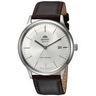 Orient Bambino Automatic Watch (AC0000EW)