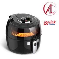 arlink 攪拌氣炸鍋 EC-990 6.5L 公司貨 聊可議價
