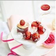 ᵒᵒ LINDORᵒ 瑞士蓮ᶦ ᶦ單顆巧克力