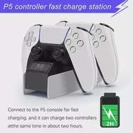 Game-Controller Sony Playstation Power-Adapter Ps5-Accessories for 5-Ps5 Electronic-Machine