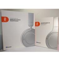 [現貨 代購 2019版 全新 正版] TaoTronics TT-BH060 & TT-BH046 主動式降噪藍芽耳機