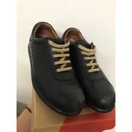 Camper-25女鞋❤️❤️❤️