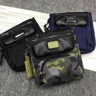 Preorder tumi sling bag
