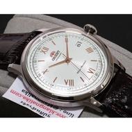 นาฬิกา Orient Classic Automatic รุ่น AC00008W