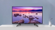 Sony TV KDL-50W660G HDR LED TV 2019 Model 3 Years Local Warranty Free Delivery