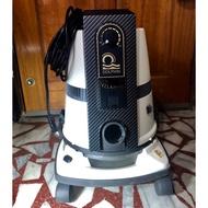 德國海豚吸塵器(可分期0利率)、空氣清淨、除塵蟎