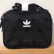 ⭐️INSTOCK⭐️Adidas Issey Miyake Sling Bag