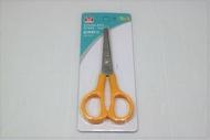 *好管家*WC285 富利剪刀 事務用剪刀 弧線剪刀 工藝剪刀 布剪