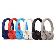 Beats Solo Pro Wireless 無線藍牙降噪 耳罩式耳機 6色 可選