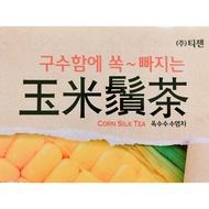 B.E shop 韓國玉米鬚茶 (好市多代購)