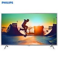 PHILIPS 飛利浦 6000系列 50PUH6003 電視 50吋 視訊盒 PTA6073/96  4K Ultra HD 顯示器