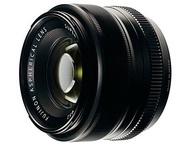 Fujifilm XF 35mm F1.4 R  公司貨 樂福數位