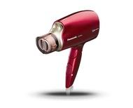 Panasonic EH NA45RP Hair dryer (Rose Pink)