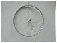 全新700C 鋁合金輪框 前輪框《意生自行車》