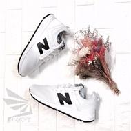 New Balance 247 Classic 白 - 孔孝真