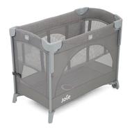 奇哥 - Joie - Kubbie 多用途嬰兒床 (遊戲床/床邊床) 【好窩生活節】