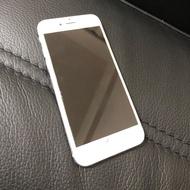 iPhone6 32G i6 4.7吋 金 無傷apple蘋果 二手機 中古機 面交 i6