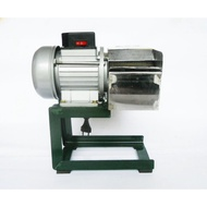 Grated Coconut / Cassava / Temulawak / Etc. Mini Grate Machine