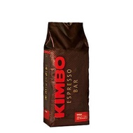 ~* 萊康精品 *~ 義大利 Kimbo Unique 頂級咖啡豆 1公斤
