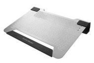 【上震科技】COOLERMASTER 酷媽 NotePal U2 PLUS 筆電散熱器 銀色 (R9-NBC-U2PS)