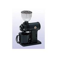 雙11限量特會 黑色平刀  FUJI ROYAL 小富士 DX R-220 磨豆機 r220 小型高性能咖啡行家