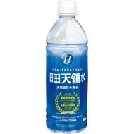 日田 天領水-500ml
