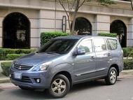 ZINGER 商用車 雙安 多功能影音 倒車雷達 倒車顯影 抬頭顯示器 行車記錄器 藍芽