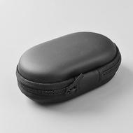收納包   指夾式脈搏血氧儀收納包收納袋便攜小巧布袋跨境爆款禮品盒 bw5533