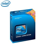 Intel 【八核】Xeon E5-2620 V4 8C16T/2.1 GHz(Turbo 3.0GHz)/L3快取20MB/85W【代理公司貨】