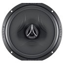 愛音音響館-HERTZ ENERGY系列-ECX165.5-6.5吋同軸喇叭-公司貨
