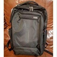 sabp กระเป๋าเป้ American tourister รุ่น Logix Backpack 06 25 (28) L