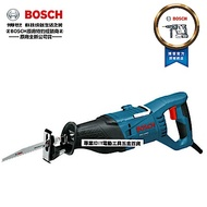 博世 BOSCH GSA 1100 E 水平 軍刀鋸 附LED照明