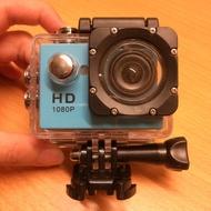 Sports Cam 運動相機 行車記錄器