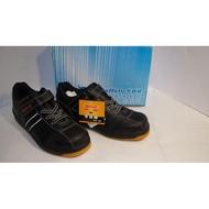 牛頭牌 多功能 鞋帶款/安全鞋 台灣製造  超軟大底 防穿刺 氣墊安全鞋 鋼頭鞋 防穿刺氣墊