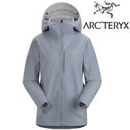 Arcteryx 始祖鳥 Gamma MX Hoody連帽軟殼外套/軟殼衣 女款 24119