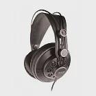 1MORE H1707 三單元耳罩式耳機 買大送小 贈1more M301