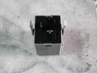 中華 三菱 VARICA 威力 威利 L300 得利卡 百利 堅達 閃光器 方向燈RELAY 繼電器 FLASHER